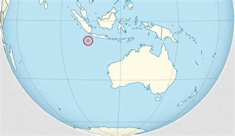 politics australia s guantanamo bay an interview with