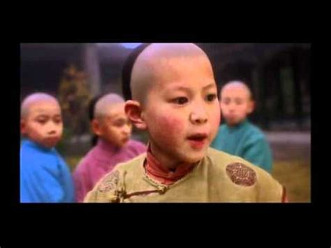 chinese film fighting the best shaolin kid fight scene youtube