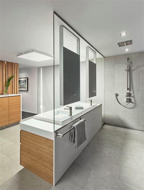 toronto bathroom design 5 inspiring contemporary bathroom design ideas bg property styling
