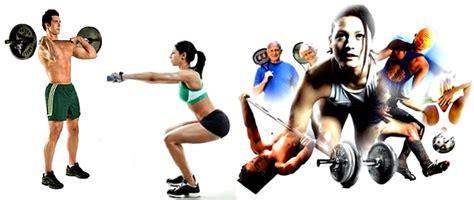 imagenes sensoriales ejercicios beneficios del ejercicio en personas con diabetes salud