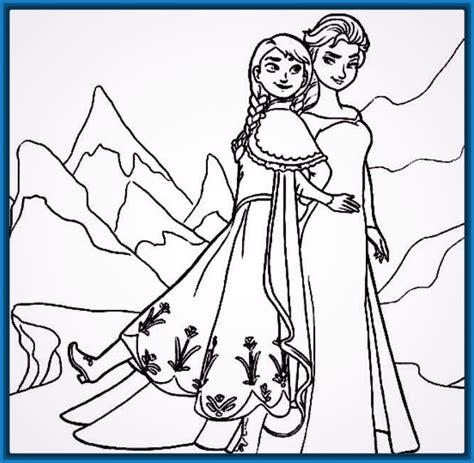 imagenes niños para dibujar maravillosos dibujos para dibujar a lapiz faciles para ni 241 os