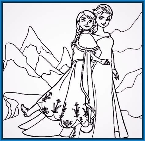 imagenes infantiles para dibujar maravillosos dibujos para dibujar a lapiz faciles para ni 241 os