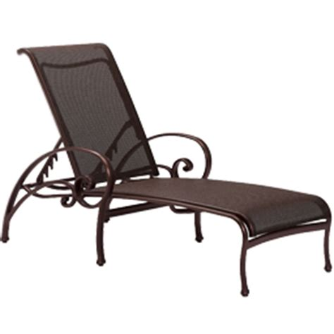 Restrapping Patio Chairs Restrapping Patio Chairs Restrapping Your Outdoor Furniture Specialist Patio Chair Repair
