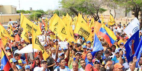 monto de cestatickets socialista venezuela 2016 ley de cestaticket 2016 newhairstylesformen2014 com