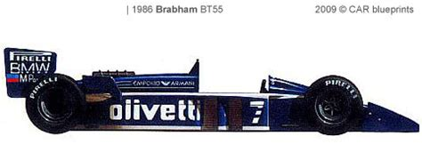 Grand Prize Pelet Cacing X Fish 42 best images about brabham motor racing development ltd