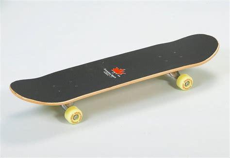 best skater skateboard spartan 187 top board 171 otto