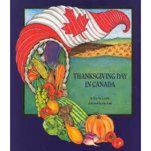 canada thanksgiving day sales 2010 savings world correspondents