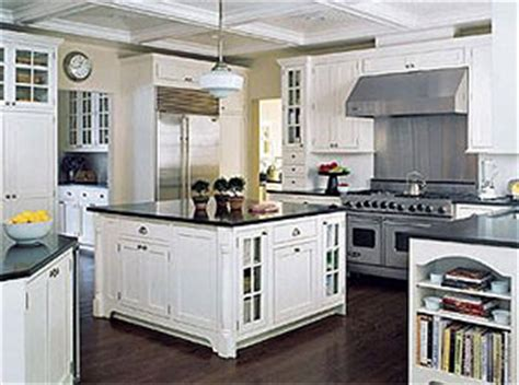 i m dreaming of a not white kitchen domestiphobia amerikaanse keukens complete keuken inrichting