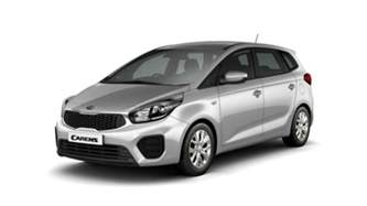 Shelly Motors Kia New Vehicles Surrey Shelly Motors Kia