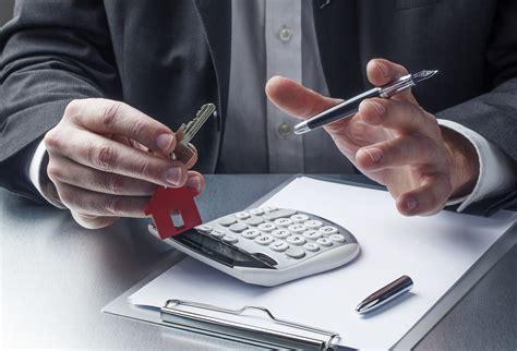 Modèle Offre D Achat Immobilier