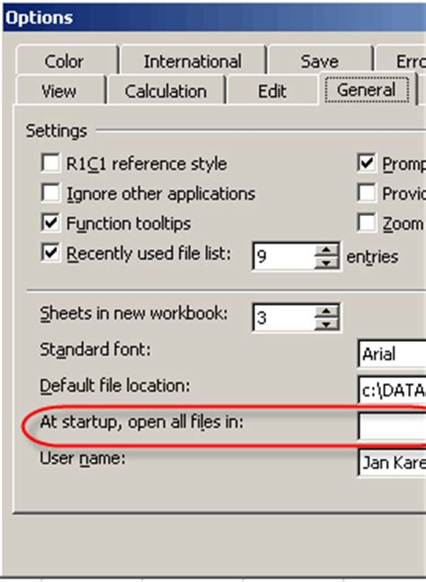Word Counter Auto Save Option Image Gallery Excel 2003 Autosave