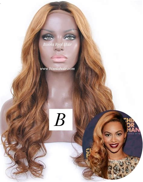 bisola hair exclusive celebrity hollywood affordable lace glueless lace wigs silk top lace wigs full lace wigs