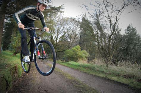 buy a mountain why buy a 29er mountain bike