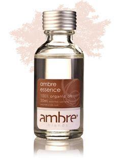 ambre blends hair ambre blends dark brown hairs