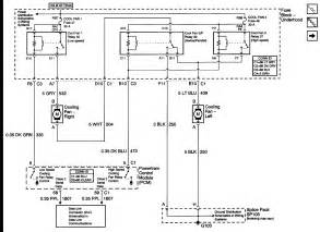 wiring diagram 2003 buick park avenue get free image