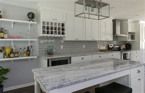 housing trends lowcountry home designs houseplansblog lowcountry countertop trends charleston home design