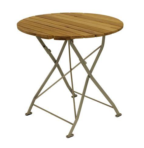 Gartenmöbel Runder Tisch by Klapptisch 2 Wahl Bestseller Shop F 252 R M 246 Bel Und