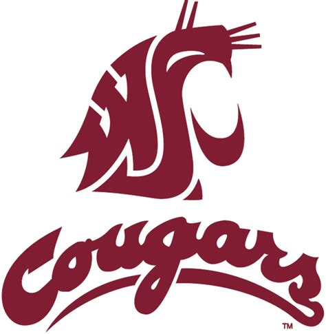 wsu colors wsu students to see tuition hike in four years