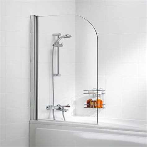 discount wall tiles bathroom top 28 discount shower tile bathroom ideas corrimal discount tiles corrimal wall