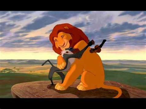 se filmer the lion king gratis ver el rey leon online gratis latino amogelcine