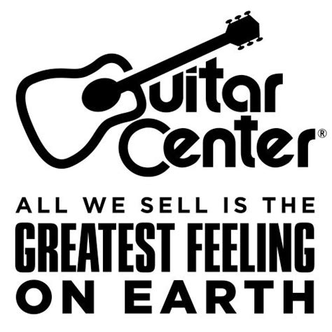 Guitar Center Gift Card - amazon com guitar center gift cards configuration asin e mail delivery gift cards
