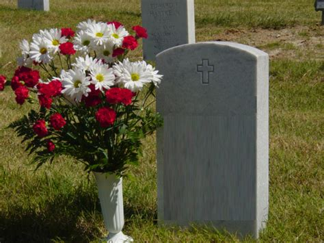 on grave j 0159 16 mothers day mix of multi color rosebuds pilgrims rest