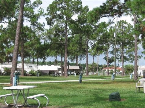 winter garden rv and cing resort winter garden rv parks reviews and photos rvparking