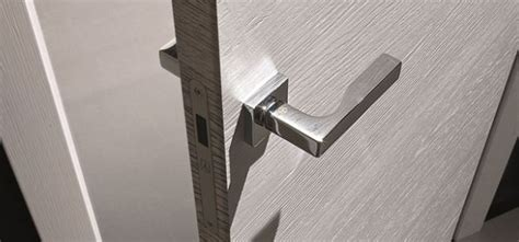 porte da interni economiche porte per interni e portoncini porte e portoncini