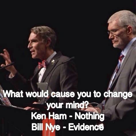 Bill Nye Meme - the absolute best bill nye creationist debate memes gifs