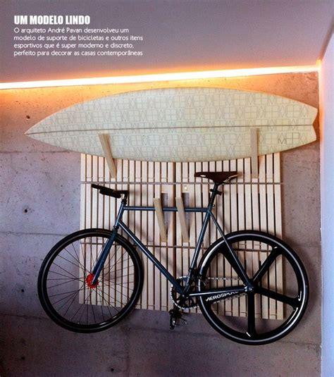 living room bike rack best 25 surfboard rack ideas on