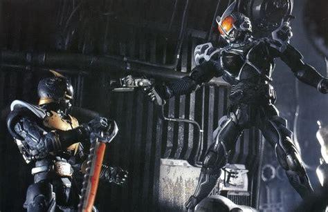 S C Records Kamen Rider 555 Lost World Kamen Rider Wiki