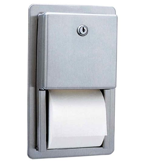 toilet paper 15 15 toilet paper holders for the bathroom rilane