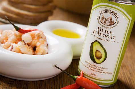 huile d avocat cuisine recettes de huile d avocat id 233 es de recettes 224 base de