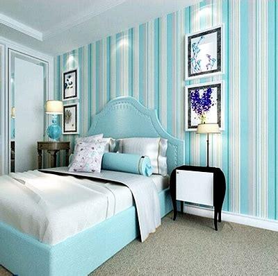 gambar wallpaper dinding dapur desain gambar wallpaper dinding ruang tamu kamar tidur