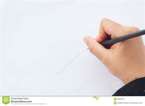 writing on paper writing on paper