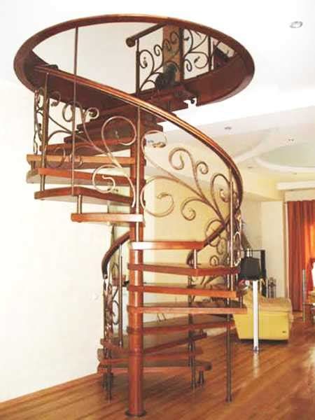 33 staircase designs enriching modern interiors with stair railing ideas