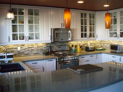 how much do new kitchen cabinets cost elegant how much do new kitchen cabinets cost pictures