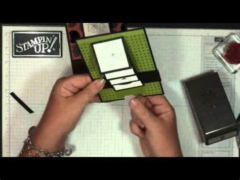 tutorial waterfall card hmongreplay make a spinner card with catherine pooler book
