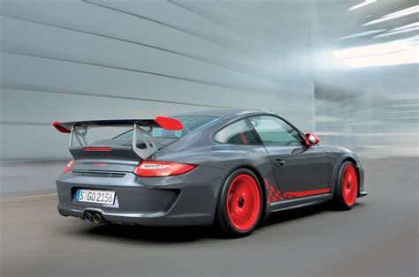 porsche gt3 rs 2010 porsche 911 gt3 rs officially unveiled the torque