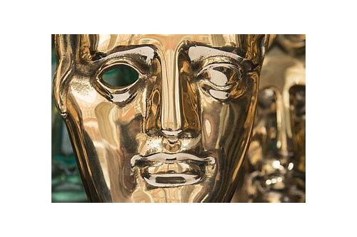 herunterladen bafta awards 2015 nominees list