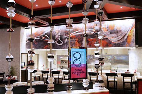 thai noodle house menu thai noodle house summerlin menu house plan 2017