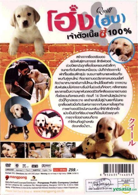 Quil Thailand yesasia quill dvd thailand version dvd shiina
