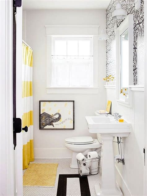 sunny bathroom photo create a sunny summer bathroom dear designer