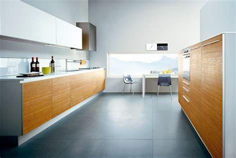 fabricant cuisine italienne davaus modele cuisine italienne avec des id 233 es