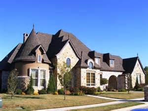 providential top custom homes breathless homes