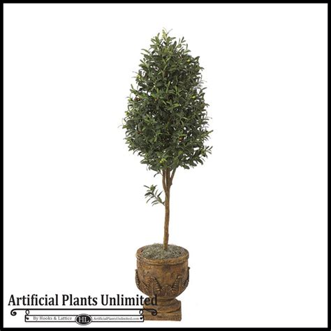 topiary trees indoor 6 artificial olive tree topiary indoor