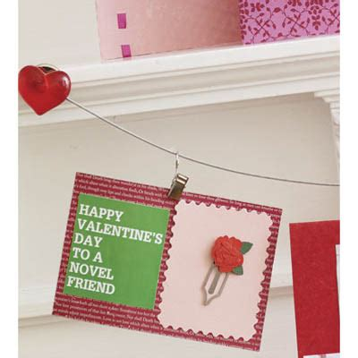 create your own valentines day card s day s day cards