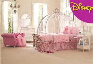 princess furniture 26 ideas for the ultimate disney princess bedroom