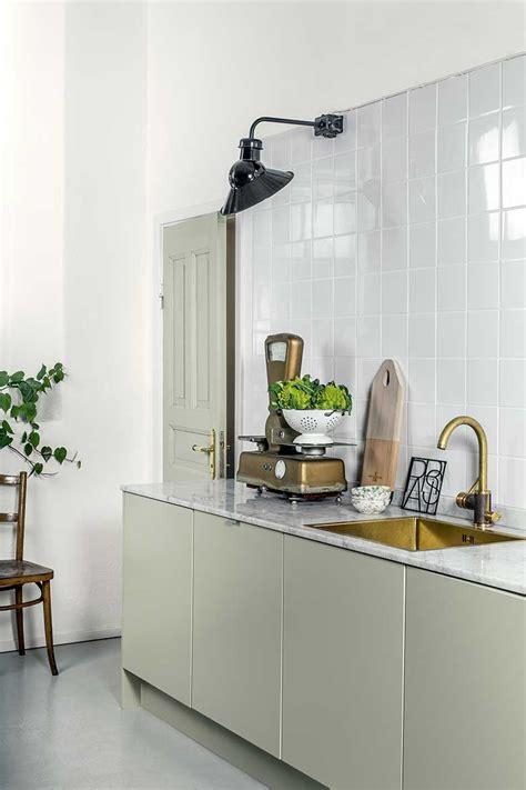 colores de azulejos para cocina renueva ba 241 o y cocina con pintura para azulejos
