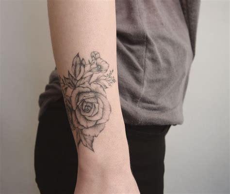 tattoo diamond creek 17 best images about tattoos on pinterest cherry